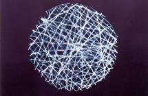 Snjóðþræðir-grafík-2004